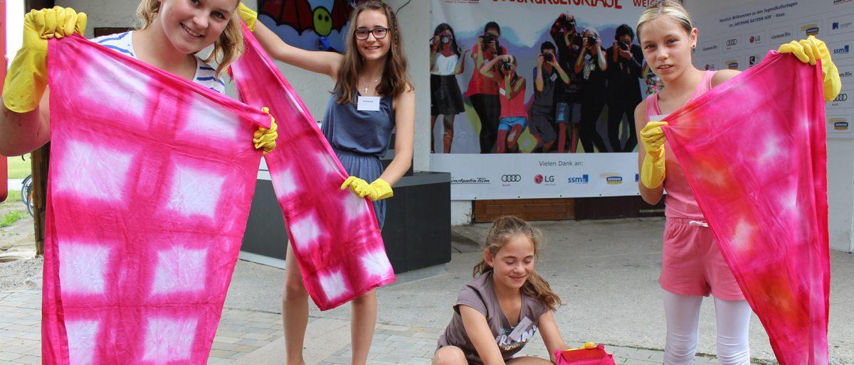 Permalink auf:Jugendkulturtage 2017